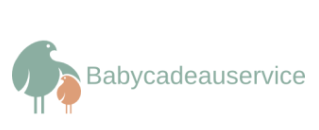 Babycadeauservice.nl